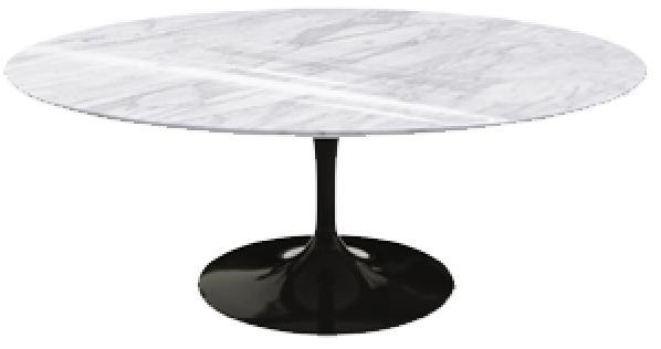 tulip-coffee-tables