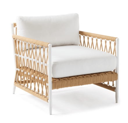 serena-and-lily-furniture