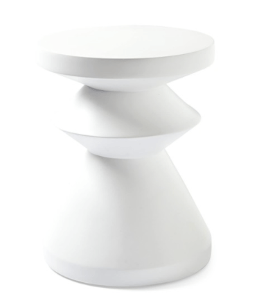 15-white-outdoor-table