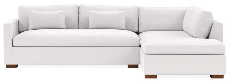 interior-define-chaise-sectional