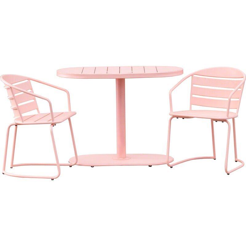pink-patio-furniture