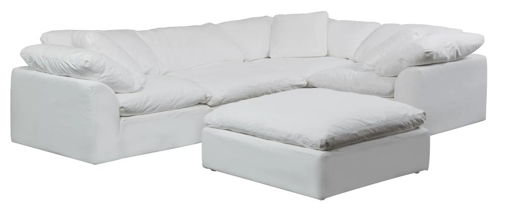 white-wayfair-modular-sectional