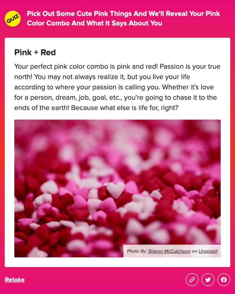buzzfeed-pink-quiz
