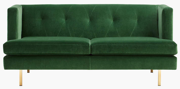 emerald-green-apartment-sofa