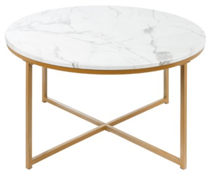 marble-coffee-table-with-gold-base