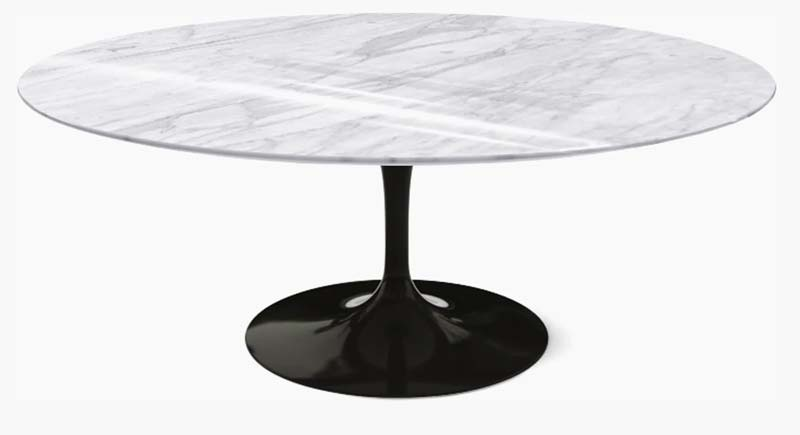 marble-black-coffee-table