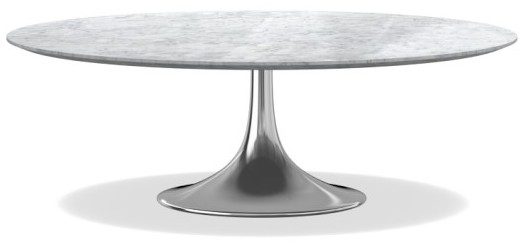 modern-marble-coffee-tables