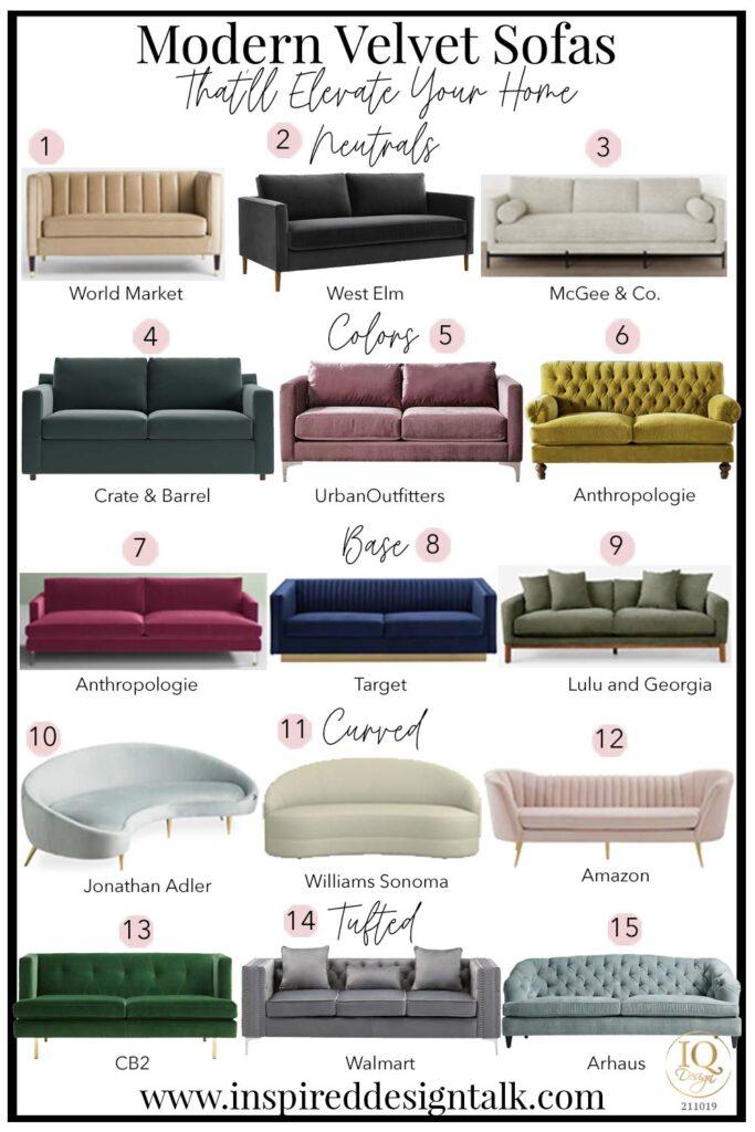 modern-velvet-sofas