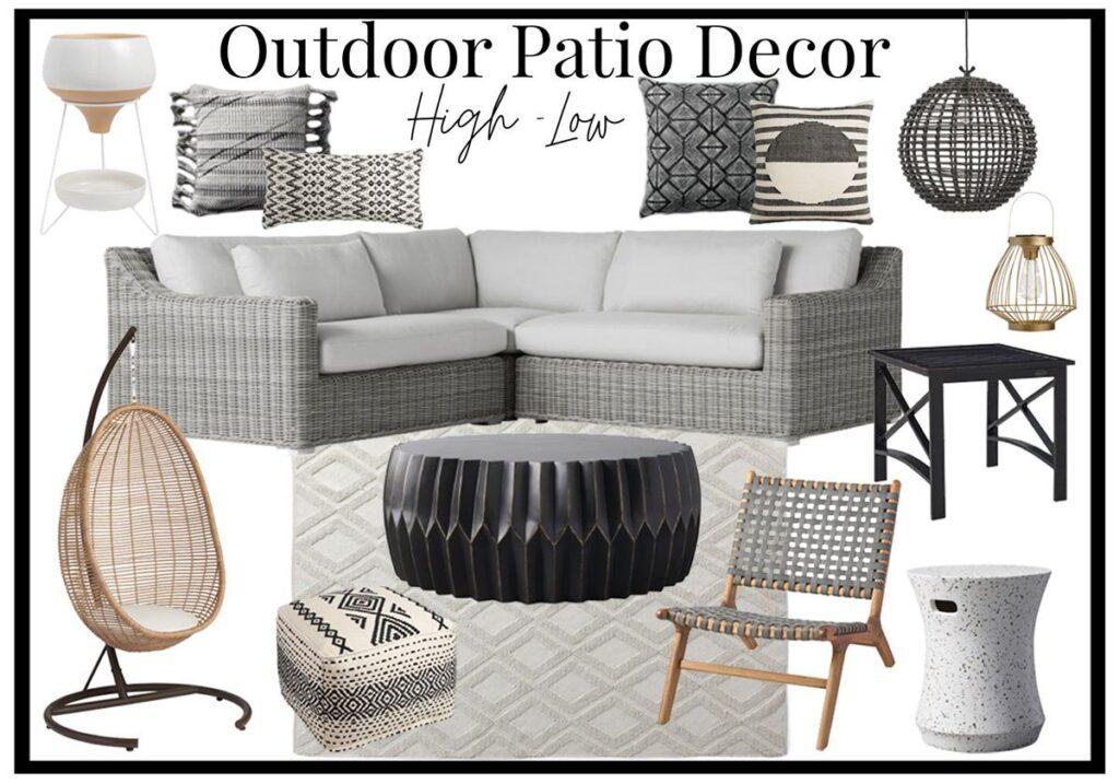 outdoor-patio-decor