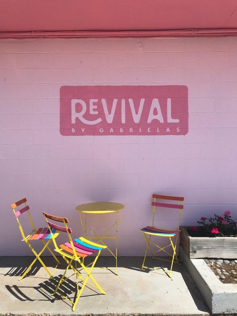 pink-revival-coffee-shop-austin-tx-2