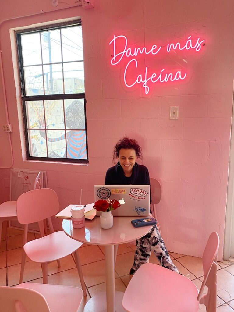 pink-revival-coffee-shop-austin-tx