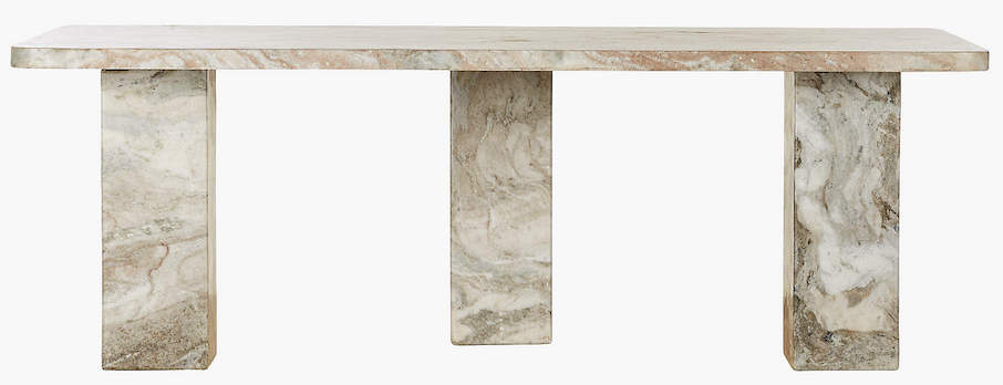 solid-marble-coffee-table
