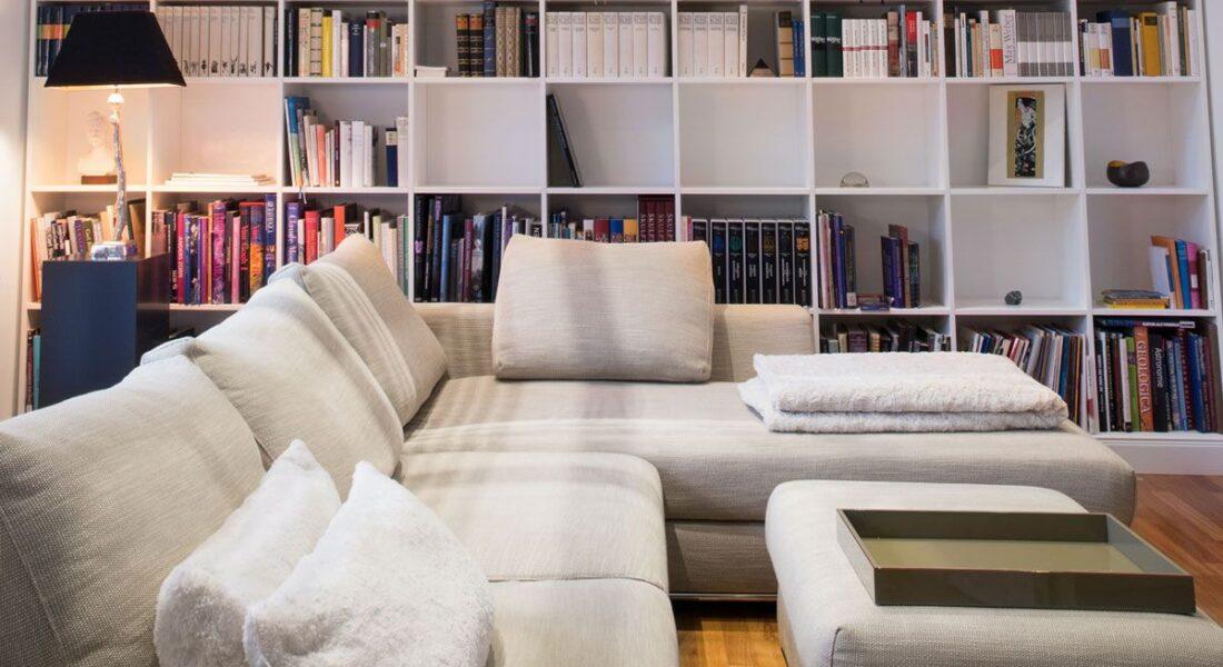 9 Wayfair Modular Sectional Sofas That'll Make Your Home More Comfortable