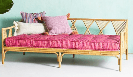 boho-patio-daybed