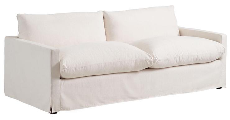 ivory-feather-sofa