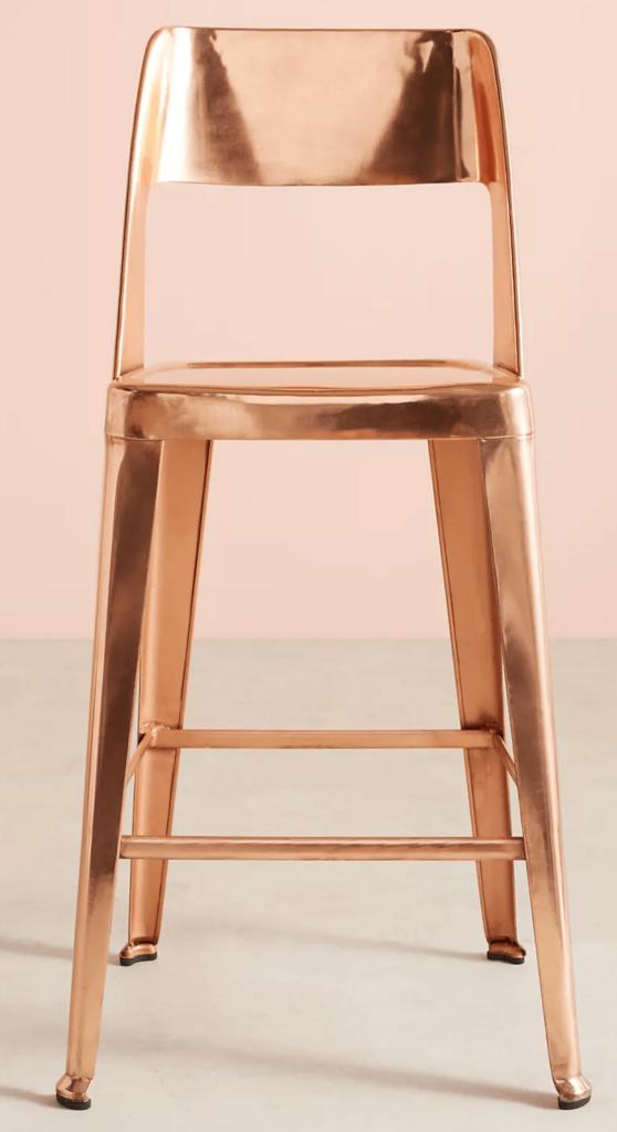 metal-island-stool