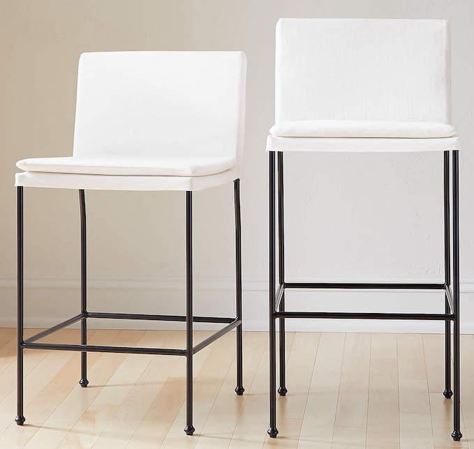 drop-ivory-bar-stools