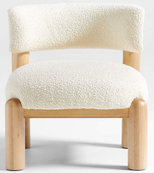 ivory-boucle-accent-chair