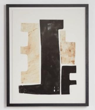 modern-artwork