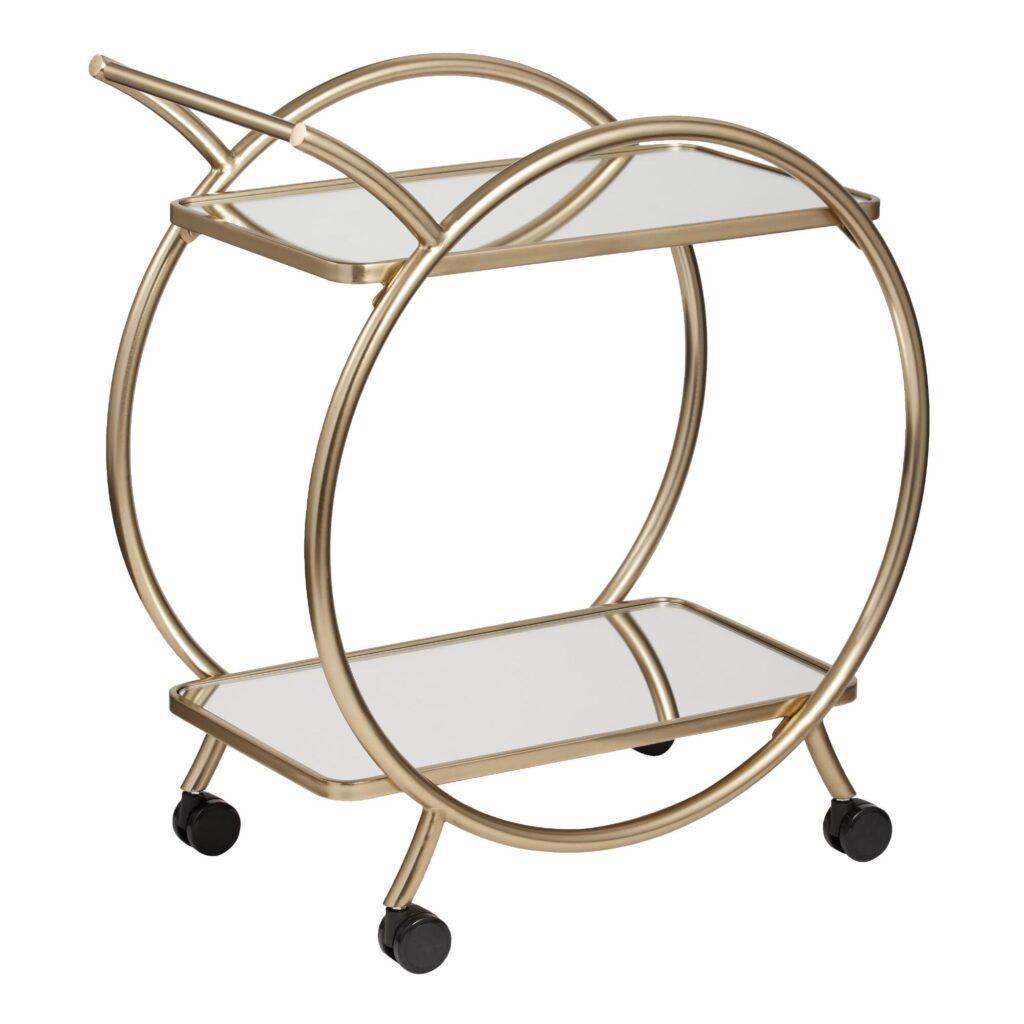 art-deco-bar-cart