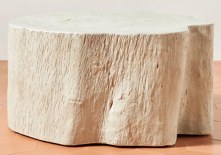 concrete-coffee-table