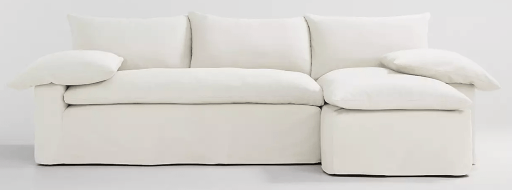 leanne-ford-crate-and-barrel-sofa