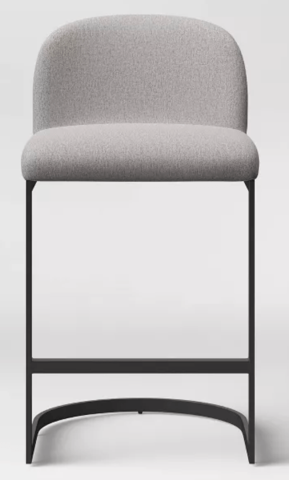 target-counter-stool