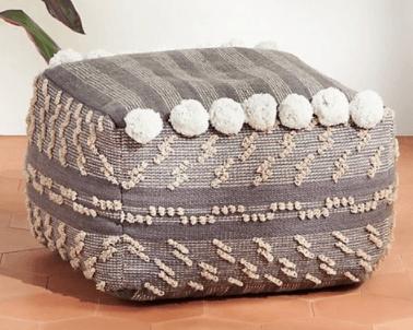 bohemian-outdoor-pouf