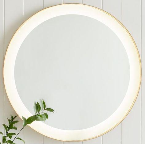 curved-light-up-vanity-mirror