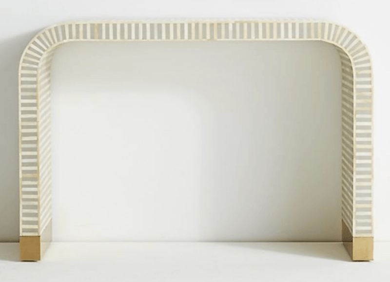 inlay-table