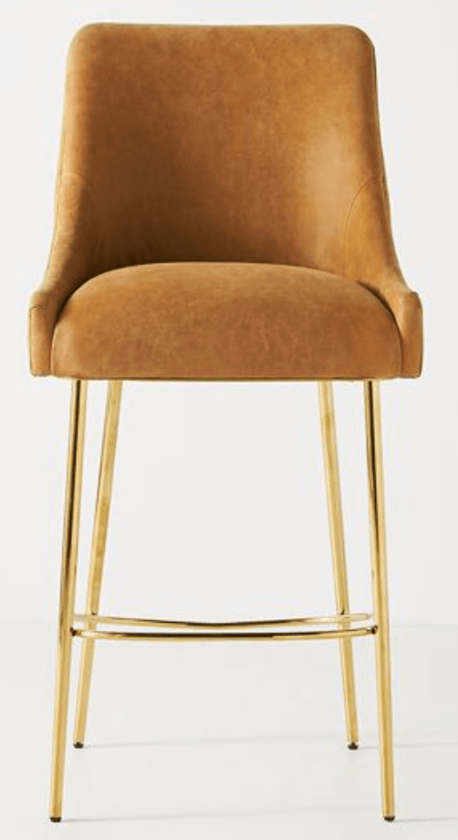 leather-backed-counter-stool