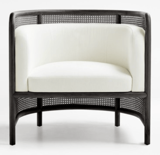leanne-ford-crate-and-barrel-side-chair