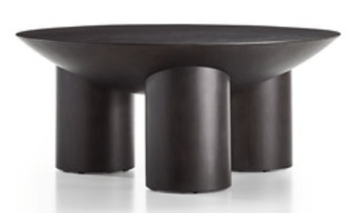 crate-and-barrel-coffee-table