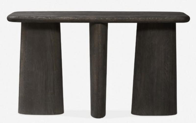 black-wood-table