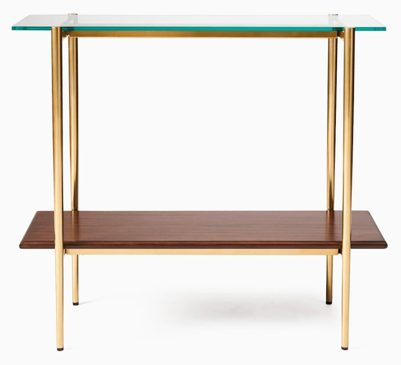 mixed-material-table