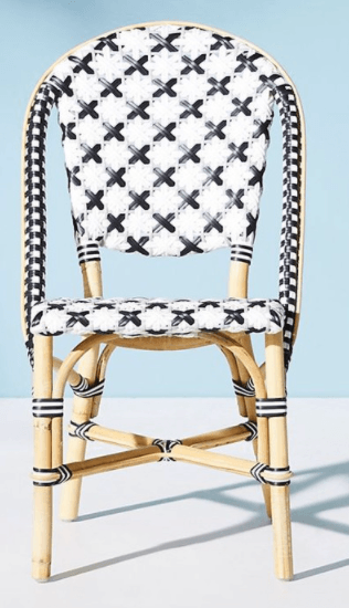 bistro-dining-chair