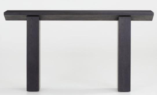 crate-and-barrel-console-tabl