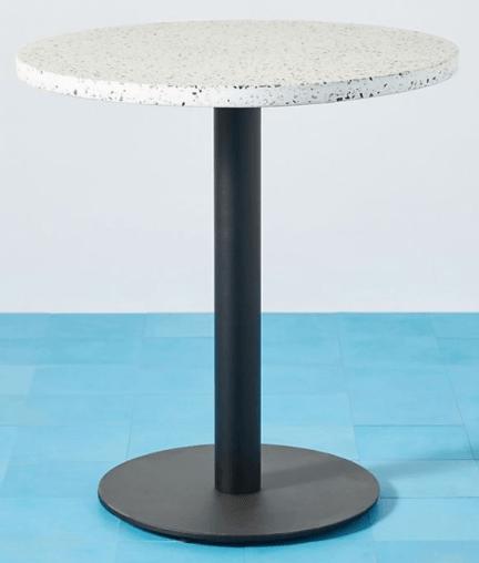 patio-bistro-table