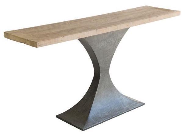wood-and-metal-table