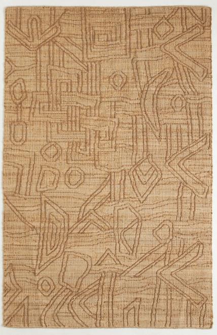 boho-patio-area-rug