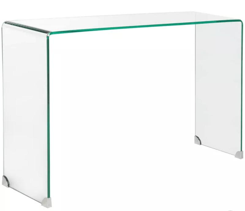glass-peekaboo-table