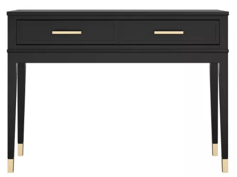 entryway-table-with-storag