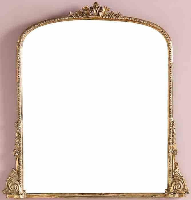 gleaming-primrose-mirror