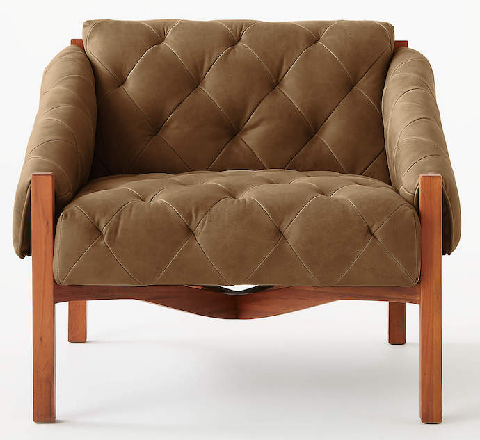 leather-tufted-chair