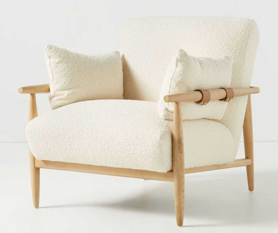 wood-frame-chair