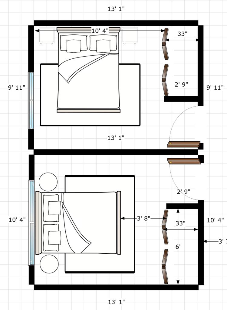 airbnb-bedroom-floorplan