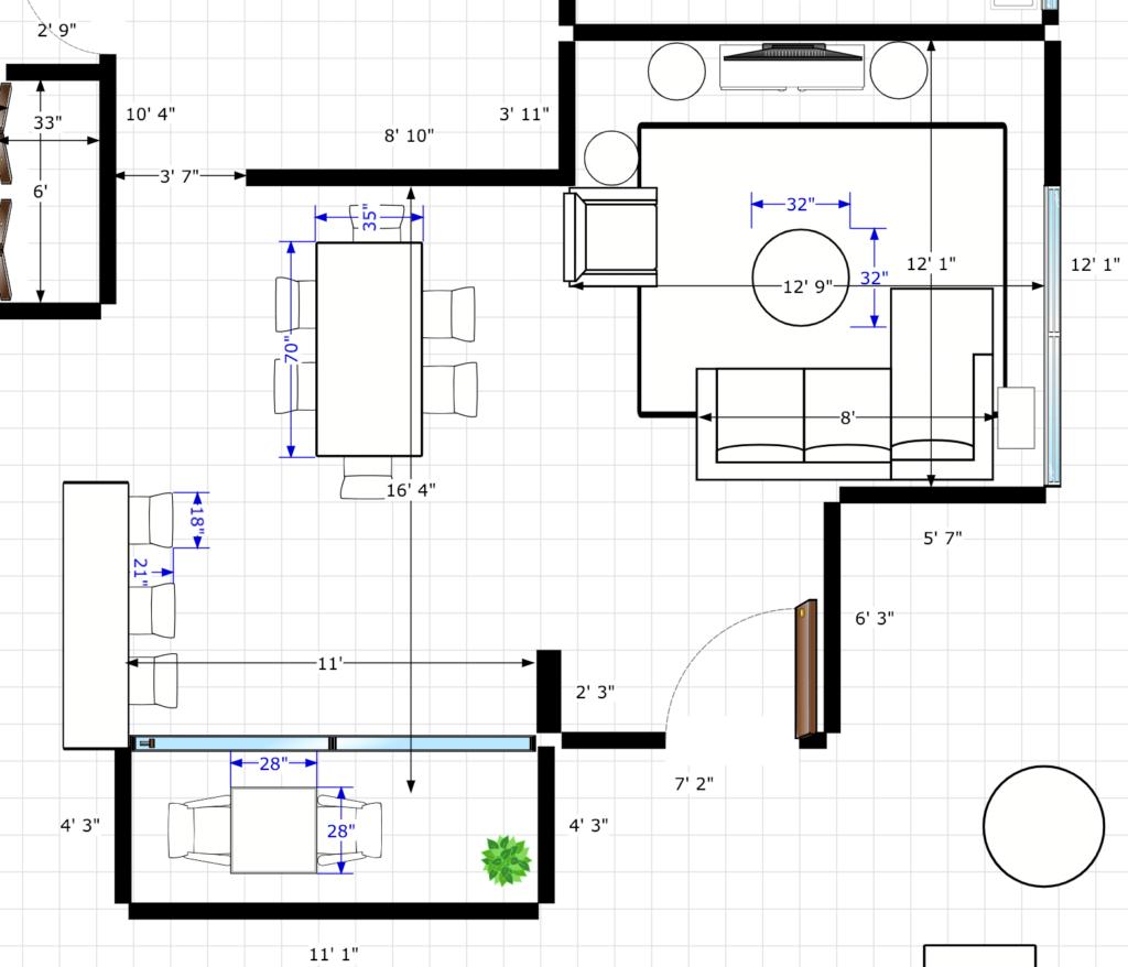 airbnb-dining-roomfloor-plan