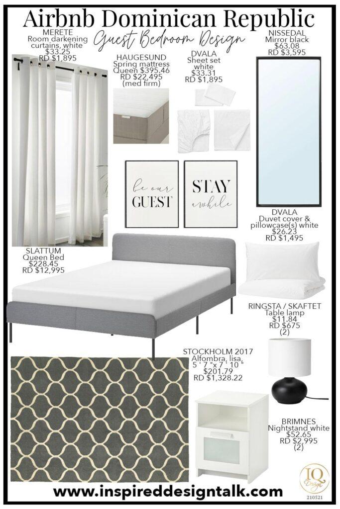 airbnb-dominican-republic-guest-bedroom-1
