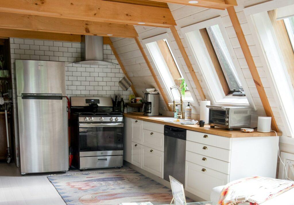 airbnb-kitchen-essentials