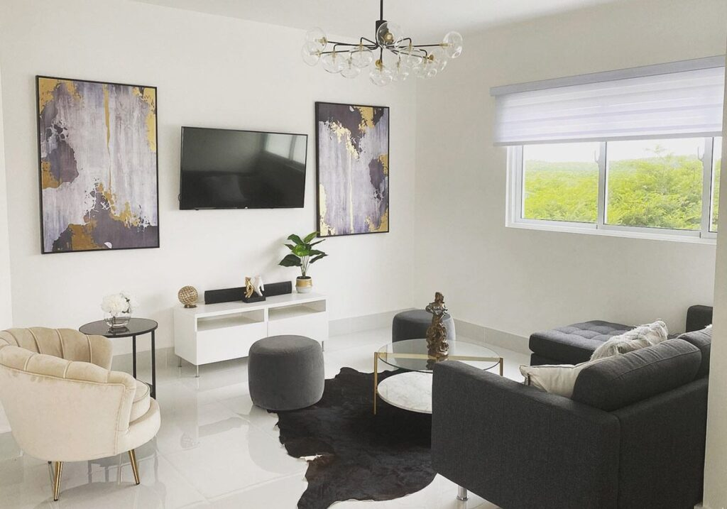 amazon-living-room-furniture